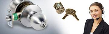 Keystone Locksmith Shop New York, NY 212-659-0028